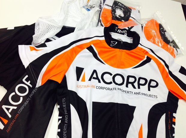 rsz 20150528 acorpp cycle kit